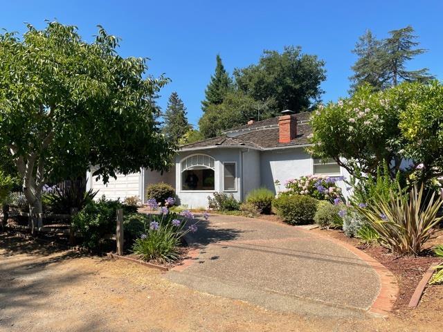 1288 Carmel Terrace, Los Altos CA: http://media.crmls.org/mediaz/CF724706-7BDE-4F67-B860-599D16ABD934.jpg