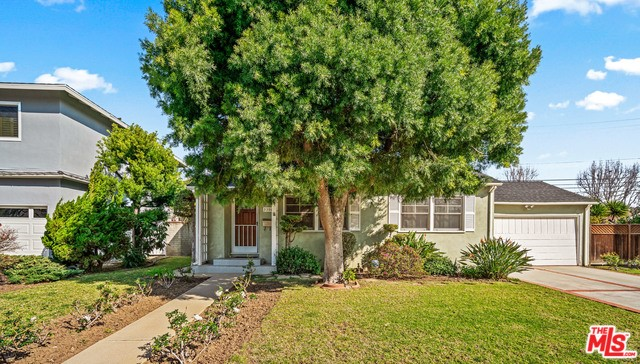 3390 Federal Ave, Los Angeles, CA 90066 photo 26
