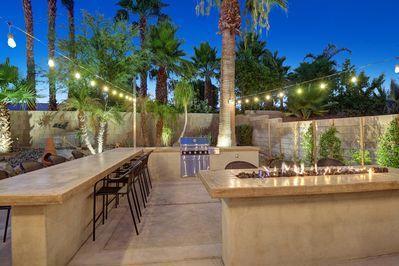 79320 Desert Wind Court, La Quinta CA: http://media.crmls.org/mediaz/D0138DBB-6FFB-4F65-9E37-77F0FA7D7E09.jpg