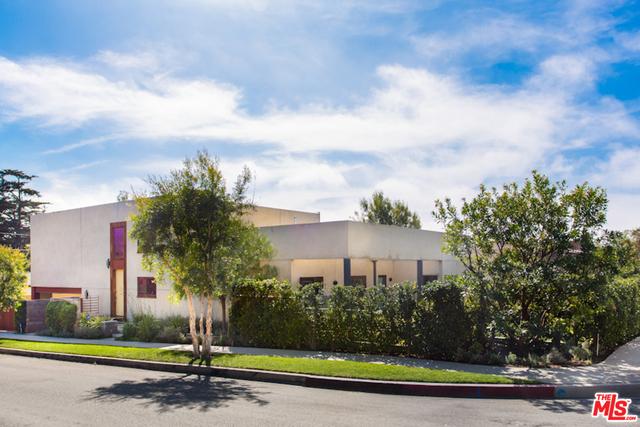 3423 Colonial Avenue, Los Angeles CA 90066