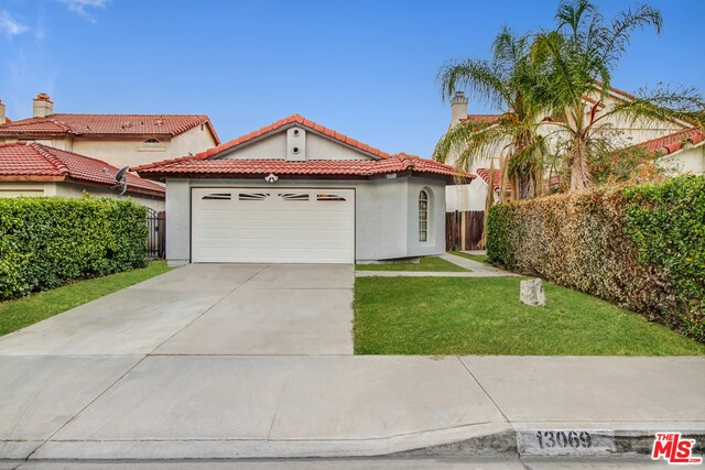 13069 PAN AM Moreno Valley, CA 92553 is listed for sale as MLS Listing 16174002