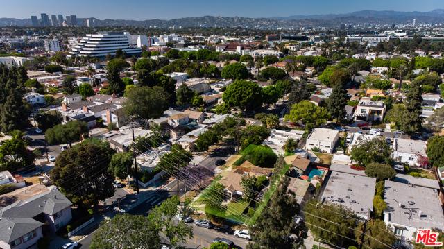 4104 Baldwin Ave, Culver City, CA 90232 photo 4