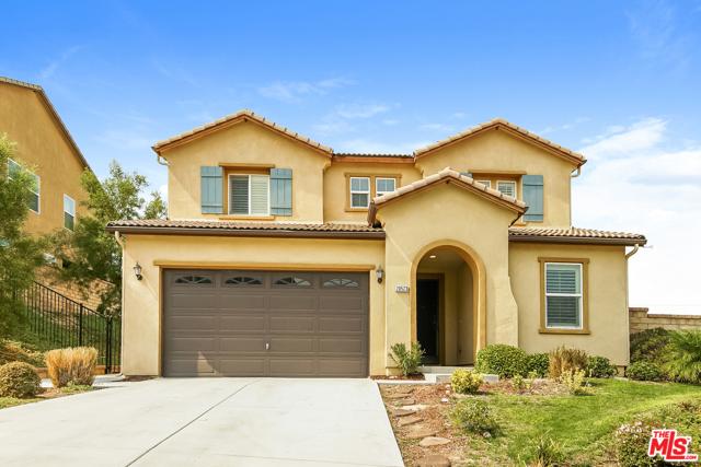 Photo of 20523 Suzie Lane, Santa Clarita, CA 91350