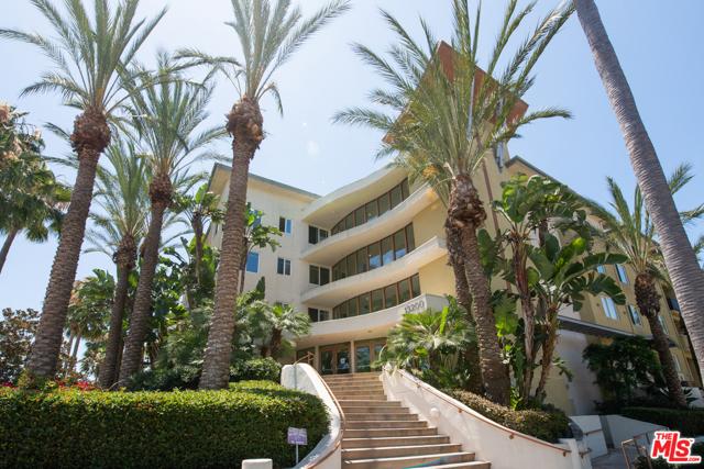 13200 Pacific Promenade 412, Playa Vista, CA 90094 photo 47