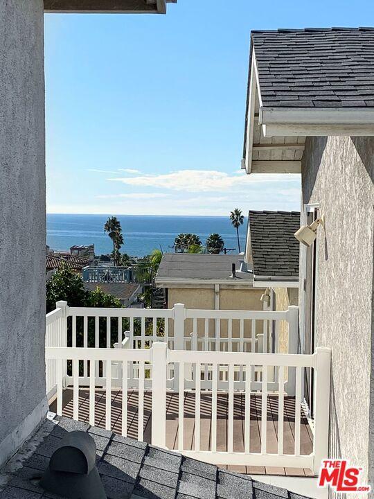 1231 1st St, Hermosa Beach, CA 90254 photo 11