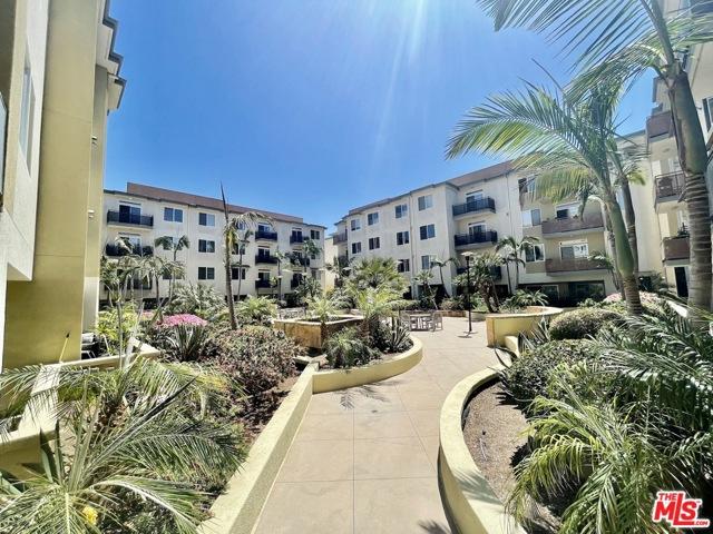 13200 Pacific Promenade 448, Playa Vista, CA 90094 photo 23