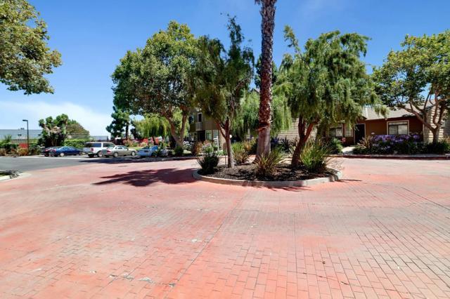 271 Gibson Drive, Hollister CA: http://media.crmls.org/mediaz/D088B38F-360F-4C8D-9981-5C27D7880FD8.jpg