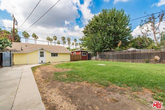 615 N Lemon St, Anaheim, CA 92805 Photo 22