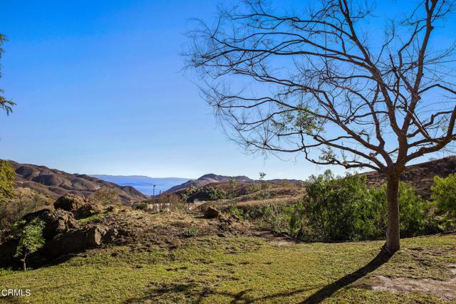 33235 Mulholland Hwy, Malibu, CA 90265 photo 28