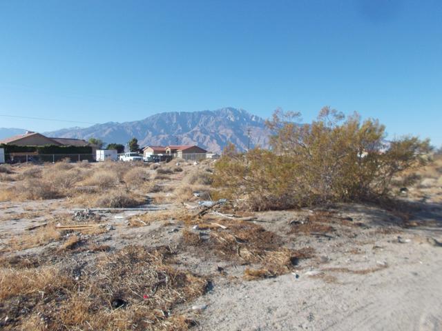 0 Thomas Avenue, Desert Hot Springs CA: http://media.crmls.org/mediaz/D0E2E587-0AF4-43E1-8DE7-44379DA44E7E.jpg