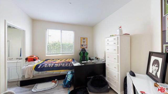 6751 Andover Ln, Los Angeles, CA 90045 photo 13