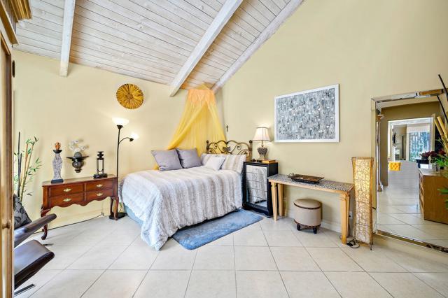 369 Wimbledon Drive, Rancho Mirage CA: http://media.crmls.org/mediaz/D10BEF5D-B969-4792-8125-0291EC50734A.jpg