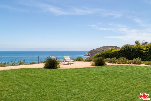29046 Cliffside Drive, Malibu, CA 90265 Photo