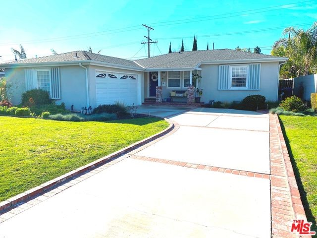 8133 BELFORD Los Angeles CA 90045