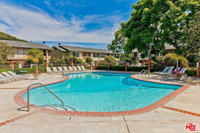 5215 Sepulveda 13C, Culver City, CA 90230 photo 31