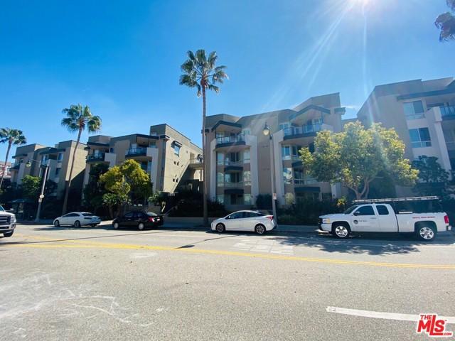 13044 Pacific Promenade 421, Playa Vista, CA 90094