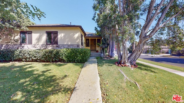 5401 W 77Th St, Los Angeles, CA 90045