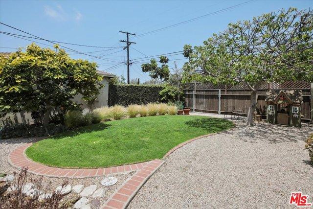 8150 Kenyon Ave, Los Angeles, CA 90045 photo 29