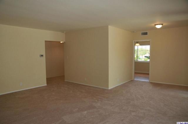 1428 E Merced Avenue, Los Angeles, California 91791, 3 Bedrooms Bedrooms, ,1 BathroomBathrooms,HOUSE,For sale,Merced,P0-316003103