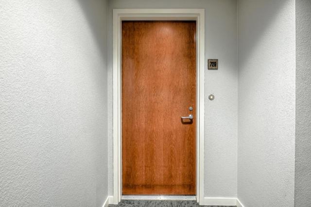 1375 Lick Avenue, San Jose CA: http://media.crmls.org/mediaz/D15478E1-952A-44C8-B1DF-10FCEB142228.jpg