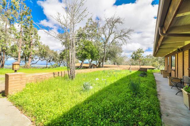 500 El Caminito Road, Carmel Valley CA: http://media.crmls.org/mediaz/D1732E7E-8DDF-4FF7-92D0-A9D28C18D933.jpg