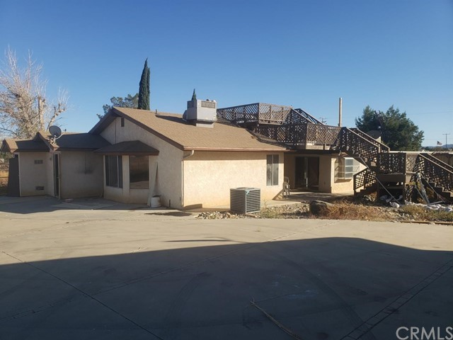 8240 Topaz Avenue Oak Hills CA 92344