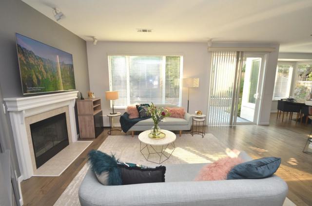 2062 Croner Place, San Jose CA: http://media.crmls.org/mediaz/D183BCB0-7B16-4583-BFE0-BF4F52839DF0.jpg