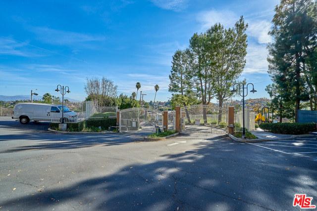4750 TEMPLETON Street Los Angeles CA 90032