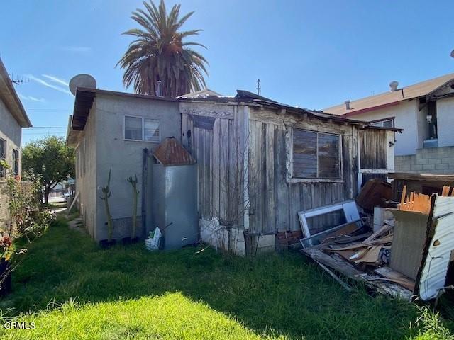619 Cornwell St, Los Angeles, CA 90033 photo 12