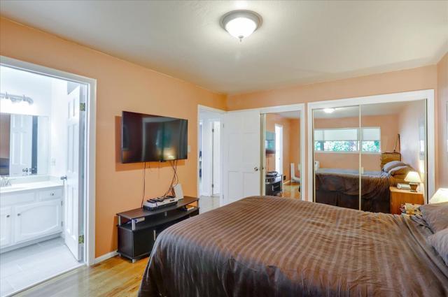 1758 Heron Avenue, Sunnyvale CA: http://media.crmls.org/mediaz/D1A8E25E-9E69-415F-A891-7B6E251ACE76.jpg