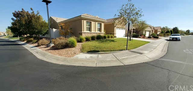 10499 Lakeshore Drive Apple Valley CA 92308