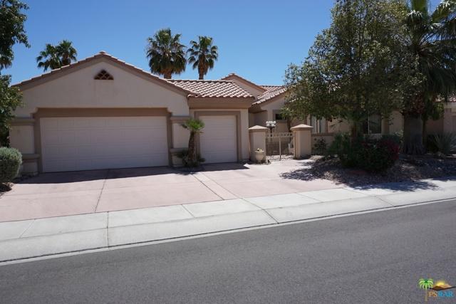 37682 Mojave Sage Street, Palm Desert CA: http://media.crmls.org/mediaz/D1C373D3-EA27-48B2-98FE-72064936345B.jpg