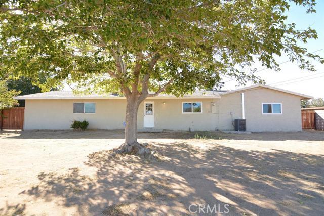 13375 Yakima Road Apple Valley CA 92308