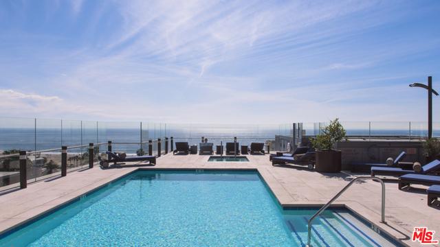 1755 Ocean Ave 403, Santa Monica, CA 90401