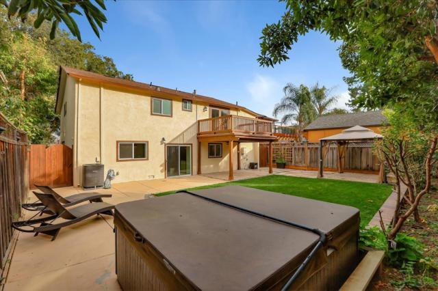 15631 Loma Vista Avenue, Los Gatos CA: http://media.crmls.org/mediaz/D22E27EE-1900-46C3-ABEE-5142B708D94C.jpg
