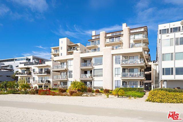 1230 OCEAN Boulevard, Long Beach, California 90802, 3 Bedrooms Bedrooms, ,2 BathroomsBathrooms,Condominium,For Sale,OCEAN,20557432