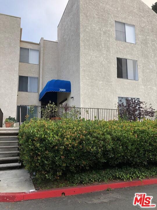 3212 SUMMERTIME Ln, Culver City, CA 90230