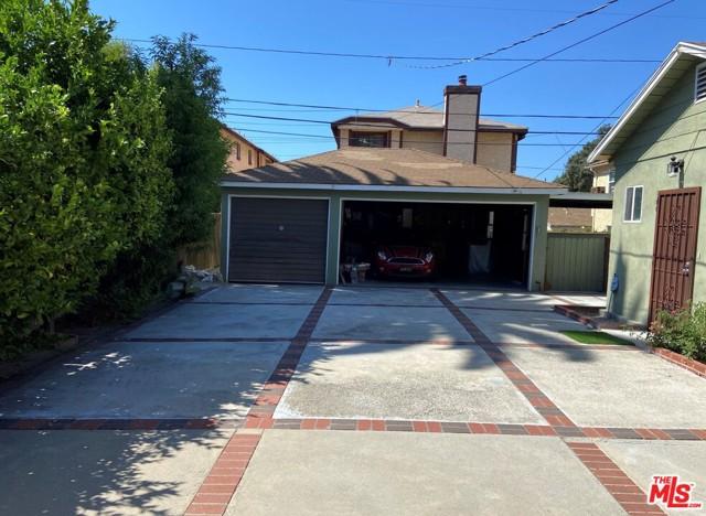 28 E Newman Avenue, Arcadia CA: http://media.crmls.org/mediaz/D24F6B44-6CA9-426B-97AF-41E248302C36.jpg