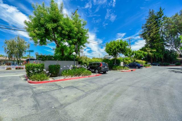 1120 Prevost Court, San Jose CA: http://media.crmls.org/mediaz/D274E1BD-4F97-4D0E-90E1-4A9229DA15F4.jpg