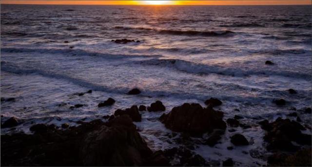 0 Ocean Boulevard, Outside Area (Inside Ca) CA: http://media.crmls.org/mediaz/D29E109F-91C2-45EA-B025-DD3B31C2698F.jpg
