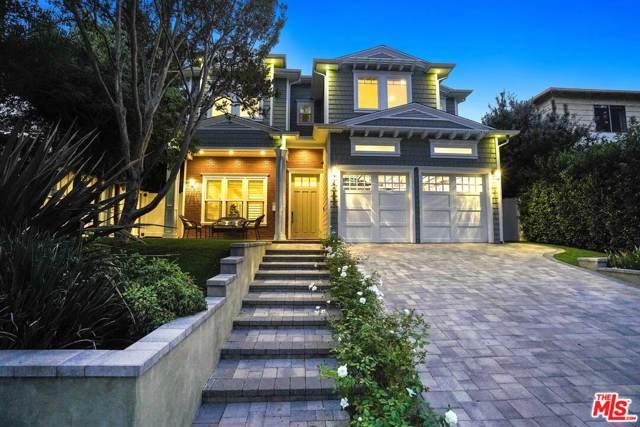 4053 Laurelgrove Avenue, Studio City CA: http://media.crmls.org/mediaz/D2BB55BE-FB25-4E26-85C1-5D4AD9A9D5AD.jpg