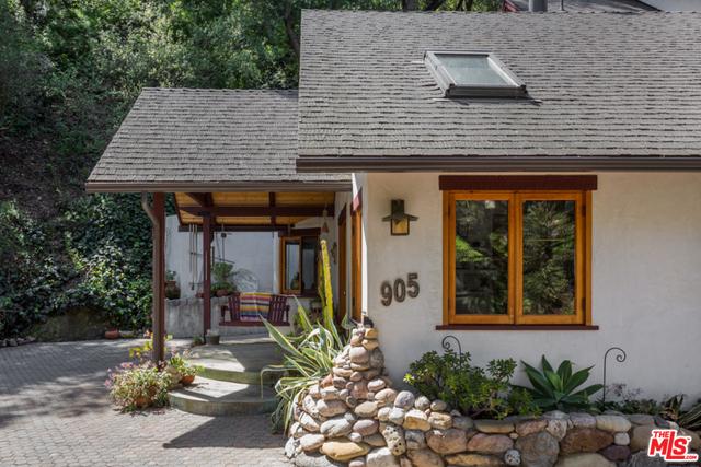 905 Old Topanga Canyon Rd, Topanga, CA 90290 photo 27