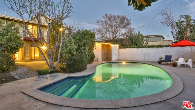 3446 MADERA Avenue, Los Angeles CA 90039