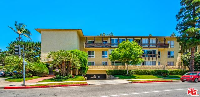5625 Green Valley Cir 307, Culver City, CA 90230 photo 27