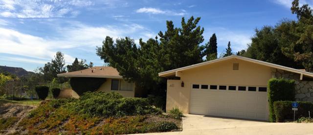 1631 Parway Drive, Glendale, California 91206, 3 Bedrooms Bedrooms, ,1 BathroomBathrooms,Residential,For Sale,Parway,819005146