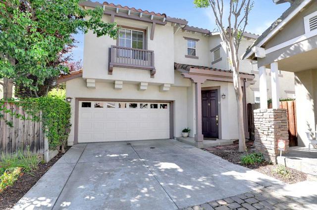57 S. 17th Street  San Jose CA 95112