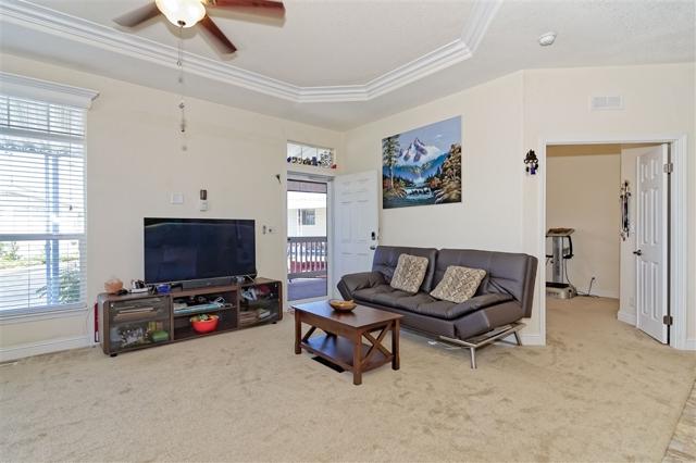 650 S Rancho Santa Fe Rd