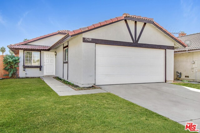 15628 PATRICIA Street Moreno Valley, CA 92551 is listed for sale as MLS Listing 16168648