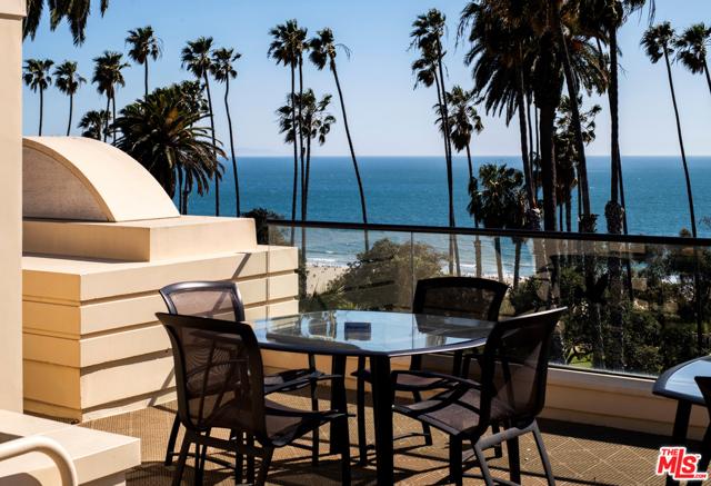 701 Ocean Ave 309, Santa Monica, CA 90402 photo 50