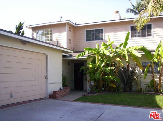 7339 W 91St St, Los Angeles, CA 90045